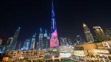 UAE deal puts Israel's economic reach on Iran's doorstep