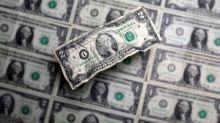 Forex, dollaro/yen su max sei mesi, euro in lieve rialzo dopo Lagarde