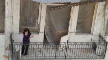 """""""C'est mieux que notre État qui ne fait rien"""" : à Beyrouth, la solidarité s'organise pour les familles appauvries par la double explosion"""