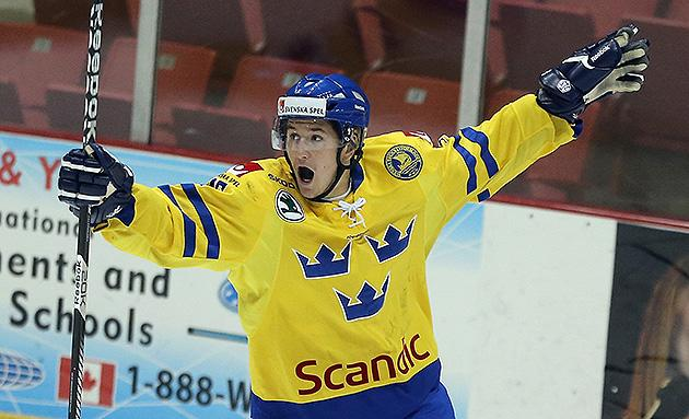 Puck Daddy S 6 Things You Need To Know About 2014 World Junior