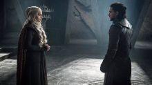 Emmy 2019 | Confira a lista de indicados à maior premiação da televisão