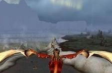 WoW.com looks at what makes a casual MMO player