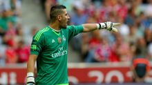 Newcastle target Real Madrid keeper as Magpies look to kick-start summer spending