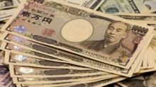 Yen Gains as Escalating U.S.-China Trade Spat Causes Worries