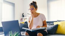 Work from home, flex work spaces and hybrid work set ups: The future of work in a COVID world