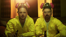 Netflix Reveals 'Breaking Bad' Movie, Release Date, First Clip