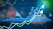 Acciones de Alphabet repuntan 10% luego de ganancias extraordinarias