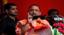 Bypoll defeats no referendum on BJP policies: CM Adityanath