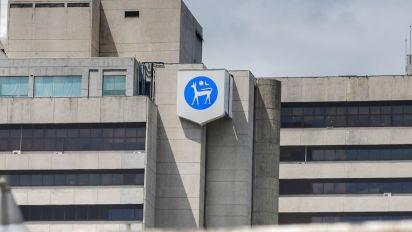 Extend loan repayment moratorium, MTUC tells government
