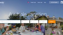 HomeAway CEO: We are not Airbnb