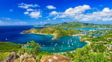 Which is the perfect Caribbean island for you? Let our experts figure it out
