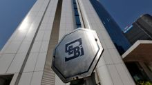SEBI allows MFs to separate bad assets in portfolios