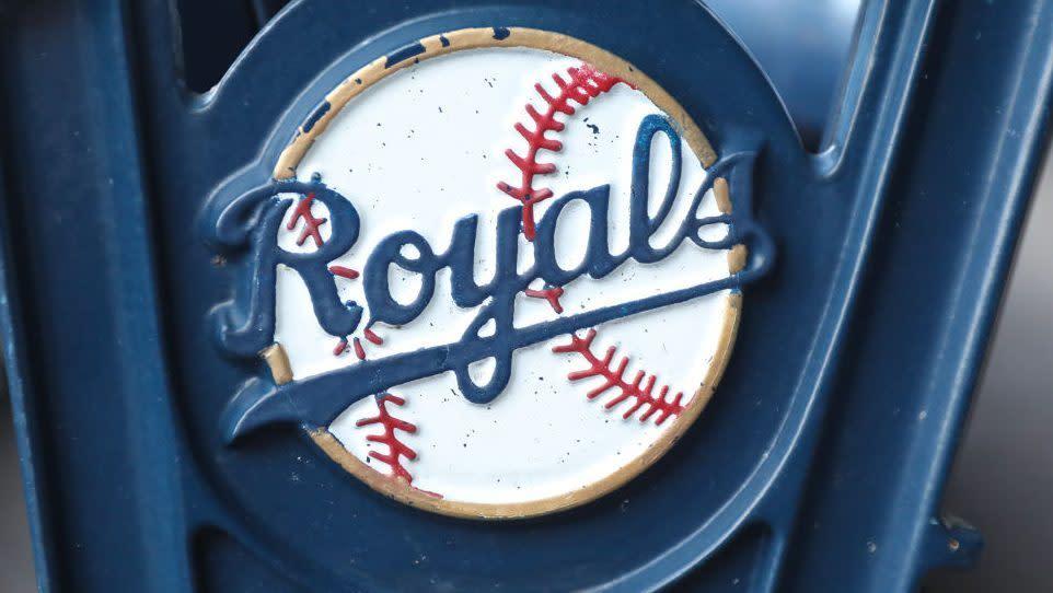 The Royals Pro 7