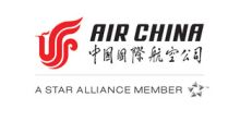 Air China Limited Announces 2017 Annual Results