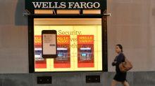 Banco Wells Fargo é multado em US$ 2,1 bilhões por crise de 2008