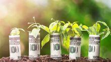 7 ESG ETFs to Buy for Responsible Profits