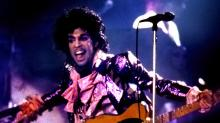 Chart Watch:  'Purple Rain' Continues to Reign