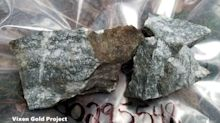 ALX Resources Corp. Begins Surface Exploration at Vixen Gold Project, Red Lake Mining District, Ontario
