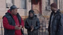 'Saturday Night Live' #TBT: Welcome to Kevin Hart's Bushwick