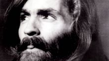 'Manson Murders': The Story Of Charles Manson And His Infamous 'Family', 50 Years Later