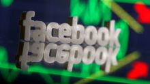 Cansados de Facebook, gestores de fondos de EEUU buscan alternativas
