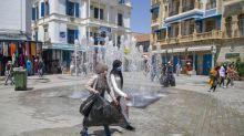 Coronavirus : la Tunisie ouvrira ses frontières à partir du 27 juin