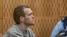 Autor de atentado a mesquitas é condenado à prisão perpétua na Nova Zelândia