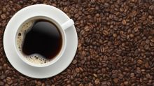 No more needles? Diabetics could one day treat themselves with a cup of coffee