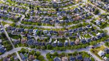 Fannie Mae Green Bonds May Inspire Canada ESG Mortgage Debt
