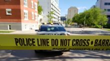 Victim in Central Park-area homicide a mentor, role model to newcomer youth, friend says