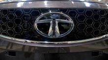 Tata Motors denies reports of JLR unit stake sale