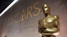 So werden die Oscar-Gewinner ermittelt