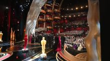 Quanto sono costati gli Oscars 2019? Ecco le cifre dietro alla cerimonia di premiazione