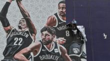 Chinese state TV maintains NBA blackout as games resume