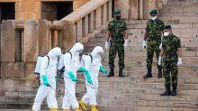 Coronavirus: bientôt 100.000 morts, la riposte économique s'organise
