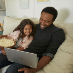 Google's parental control software Family Link now supports Chromebooks