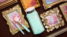 Meitu Partners with British Museum to Launch Limited Edition Smartphone Aimed at Female Consumers