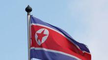 U.S. seeks to seize 280 cryptocurrency accounts tied to North Korean hacks