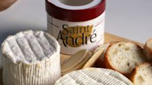 The Surprising Differences Between Brie and Camembert