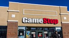 Factors Likely to Decide GameStop's (GME) Fate in Q1 Earnings