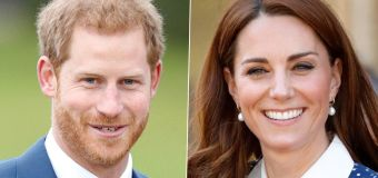 UK Officer Shared Fake Porn Image of Prince Harry Having Sex With Kate Middleton in WhatsApp Group, Colleagues Used Racist, Homophobic Language: Probe