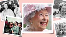 12 Life Lessons Queen Elizabeth Follows for Good Health