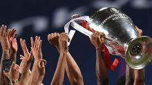 How to watch UEFA Champions League group stage: Live stream, schedule, start times