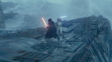 """""""Star Wars"""" in echt? Galaktische Fakten zur Sternensaga"""