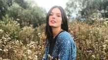 Isis Valverde vai providenciar vestidos de madrinhas de casamento
