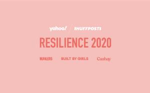 Resilience 2020 town hall event: Watch it now