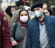 More coronavirus cases in Iran's Qom; religious gatherings seen at risk