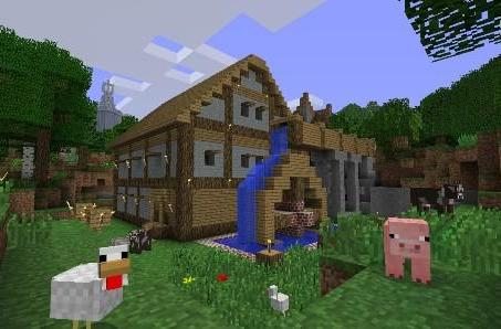 Minecraft and Trials Evolution getting free DLC to celebrate 5 years of Summer of Arcade
