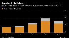 Bulgari's Former CEO Plans Hedge Fund With Advisers to Elliott
