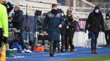 Foot - L2 - Auxerre - Jean-Marc Furlan (entraîneur d'Auxerre): «Chaque fois que j'ai accédé à la Ligue1, on jouait le maintien»
